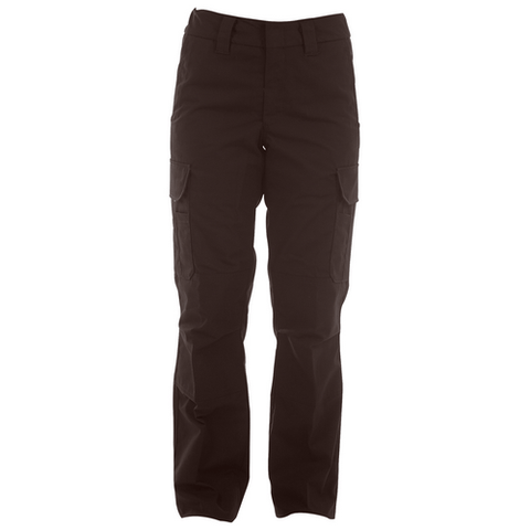 Women's ADU Ripstop Uniform Cargo Pants