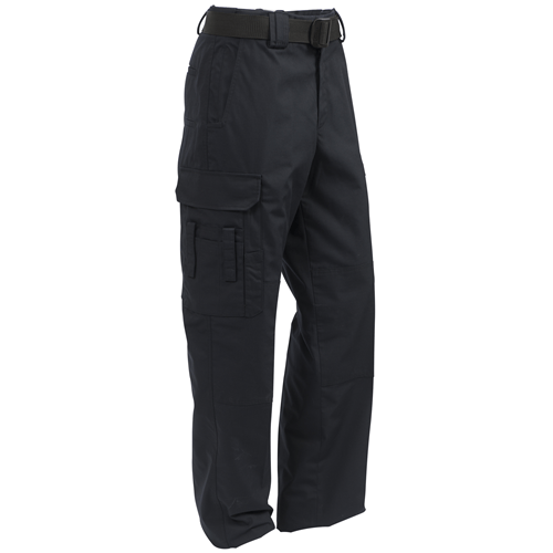 Elbeco ADU RipStop EMT Pants Midnight Navy