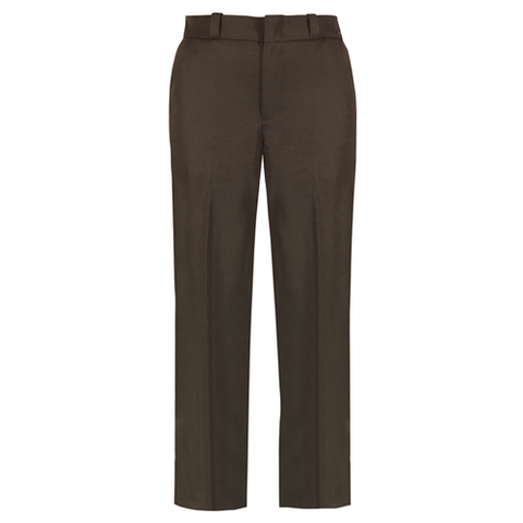 Women's TexTrop2 4-Pocket Pants