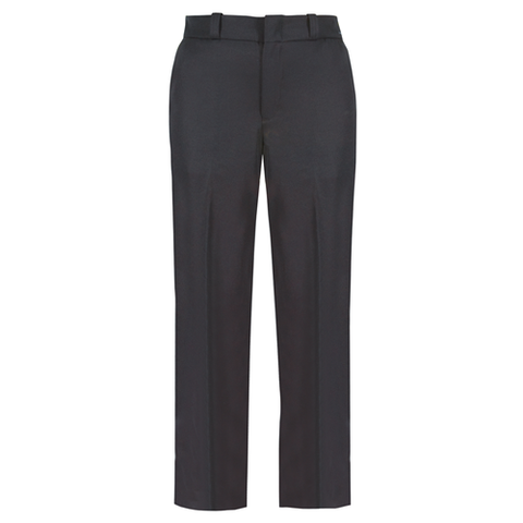 Women's Distinction 4-Pocket Pants