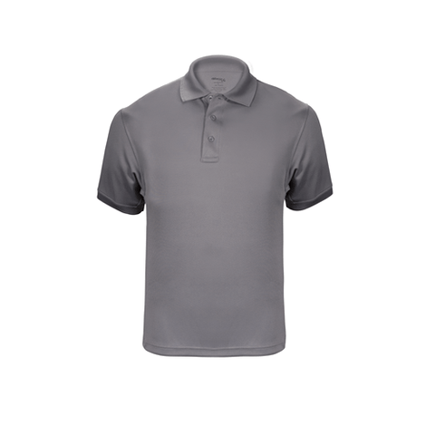 Ufx SS Tactical Polo