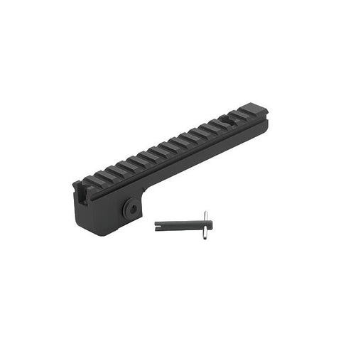 Ps90-p90 M1913 Usg Accessory Rail