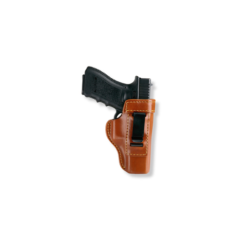 Inside Trouser Concealment Holster