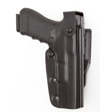 K-Force Triple Retention Duty Holster