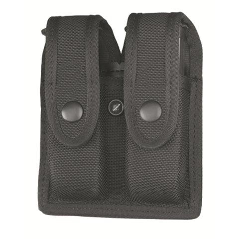 K-Force Tension Screw Double Magazine Case