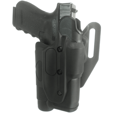 X-Calibur Holster