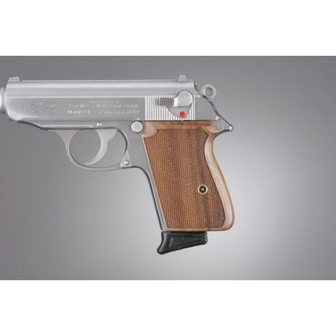 Walther Ppk Grip