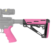 AR-15/M-16 Kit - Collapsible Stock
