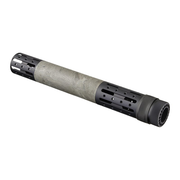 AR-15/M-16 Extended Length Free Float Forend