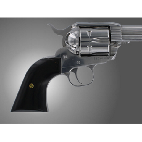 Ruger New Xr3 Blackhawk-vaquero
