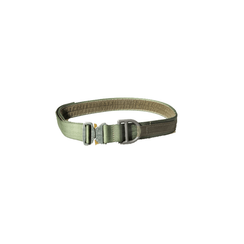 Cobra 1.75 Rigger Belt