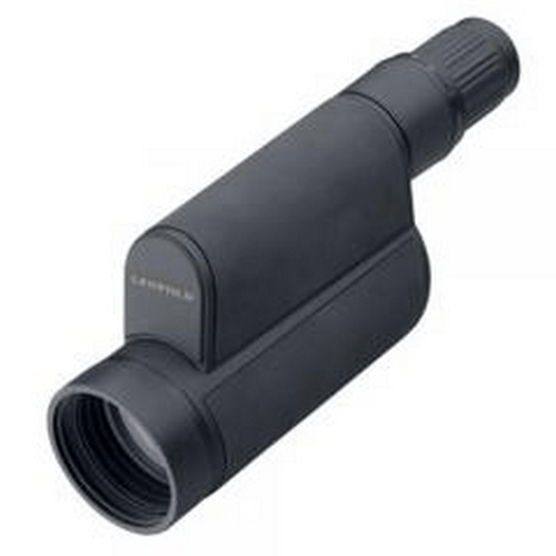 Mark 4 12-40x60mm Tmr Spotting Scope