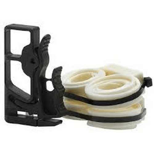 Compact Spare Cuff Disposable Restraints