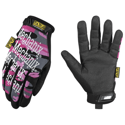 Womens Original Glove