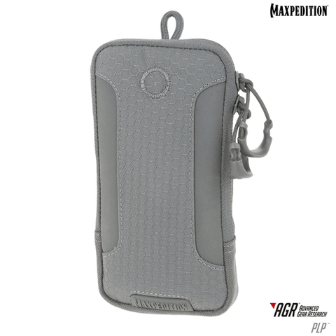 Plp Iphone 6 Plus Pouch
