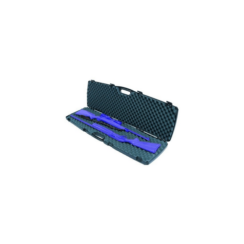 Se Series Double Scoped Rifle Case