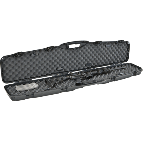 Pro-max Pillarlock Single Gun Case