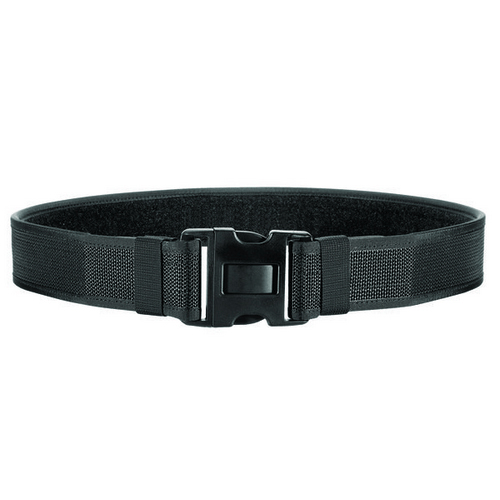 Bianchi Model 8100 Web Duty Belt 2 X Small