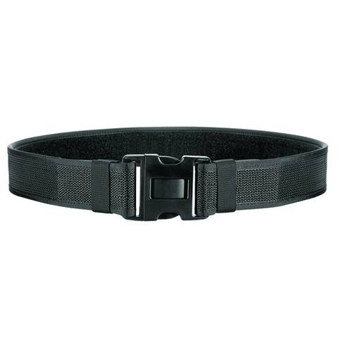 Bianchi Model 8100 Web Duty Belt 2 Size Medium