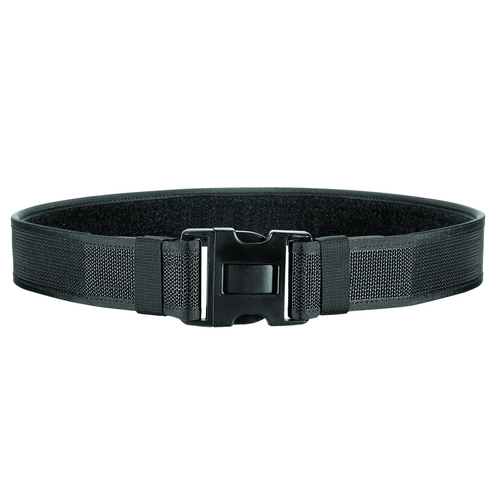 Bianchi Model 8100 Web Duty Belt 2 X Large