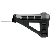 SBM47 AK47 Adjustable Pistol Stabilizing Brace
