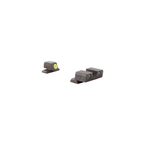 Springfield Xd Hd Night Sights