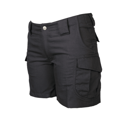 24-7 Women's Ascent Shorts