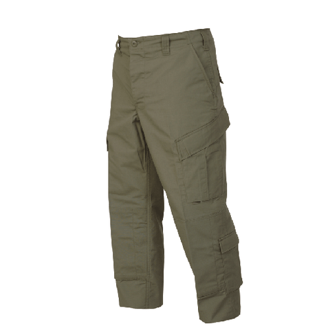 Tactical Response Uniform Pants