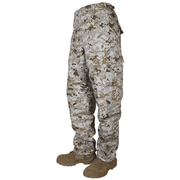 Tru-Spec Classic BDU MIL SPEC Pants For Lyons Tactical