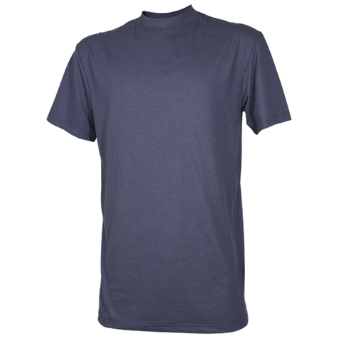 XFire Short Sleeve T-Shirt