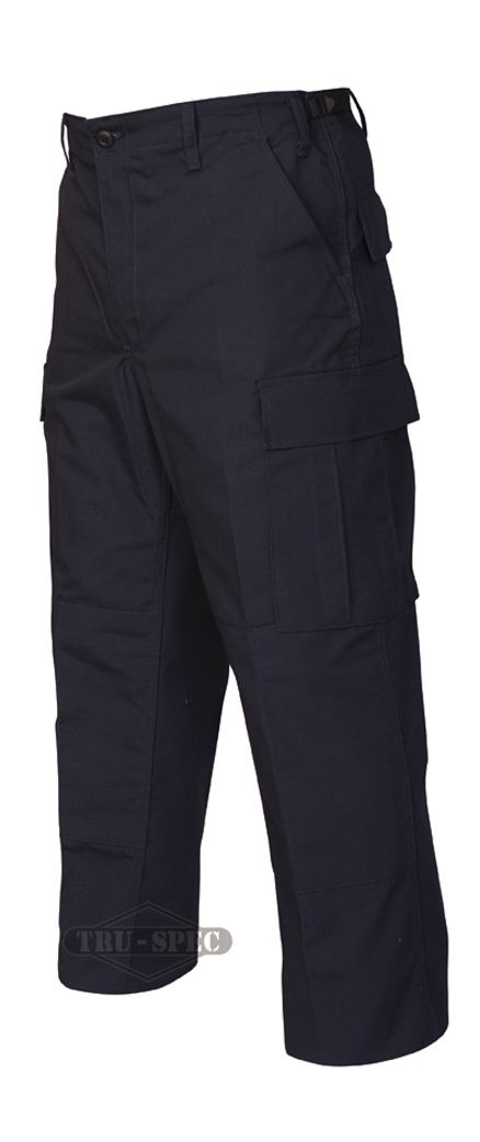 Tru-Spec Gen-1 Police BDU Pants For Lyons Tactical