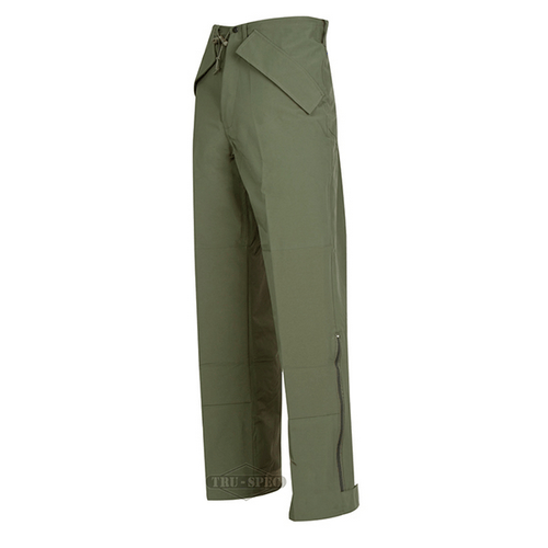 H2O Proof ECWCS Pants