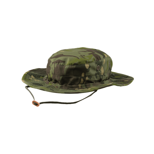 Military Boonie
