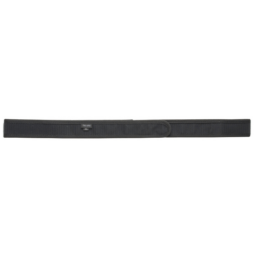 Tru Spec XXLarge Inner Duty Belt