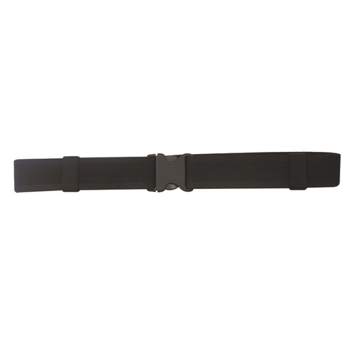 Tru Spec Large Duty Belt