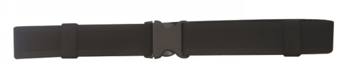 Tru Spec X Large Duty Belt