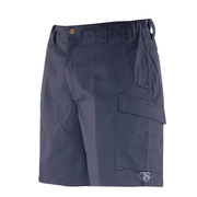 Tru-Spec Simply Tactical Cargo Shorts