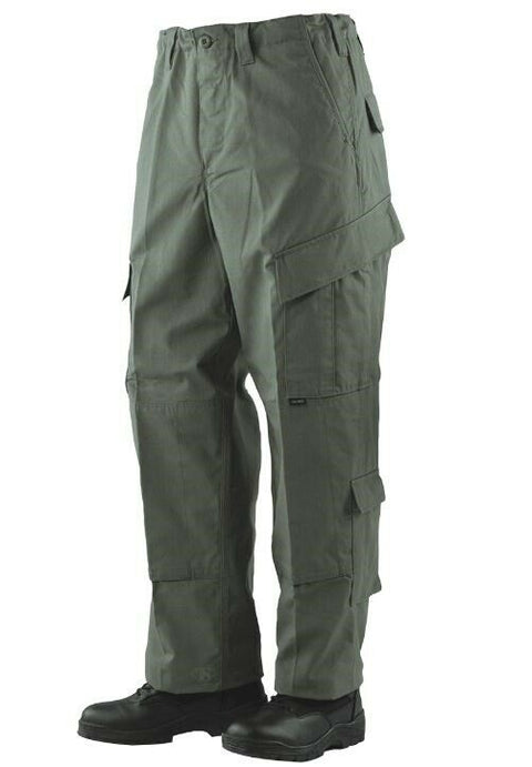 Range Tactical Pants
