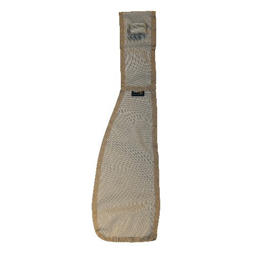 21in Cordura Cane-bush Machete Sheath