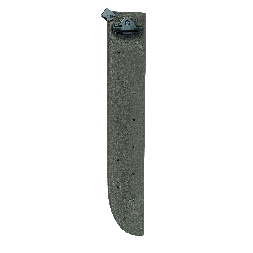 GI Spec Machete Sheath