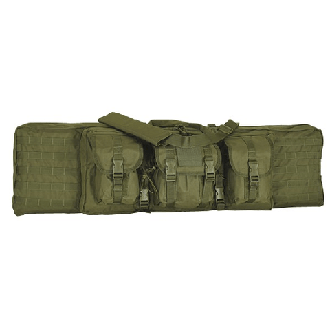 Padded Weapon Case