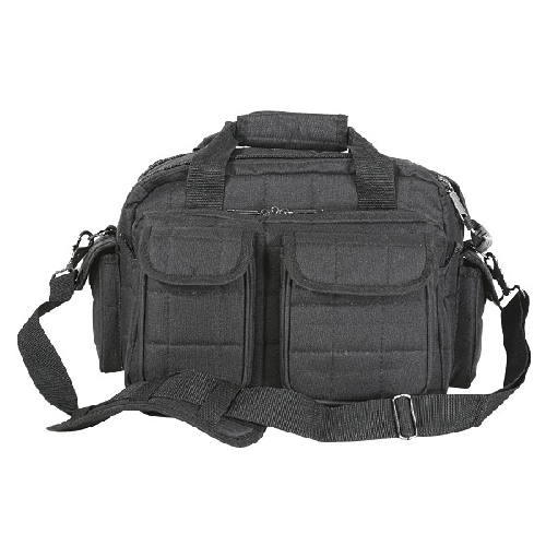 Black Friday Super Deal Scorpion Range Bag
