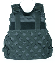 High Mobility Plate Carrier - ICE