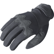 The Edge Shooter's Gloves