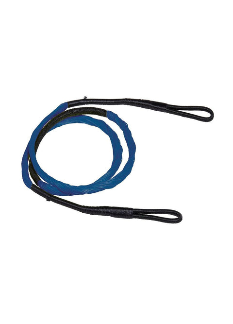 Excalibur Matrix Crossbow String Stingray Blue