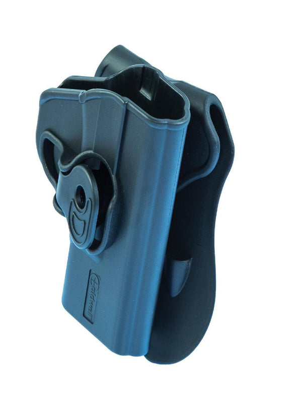 Caldwell Tac Ops Holster S and W M and P Shield