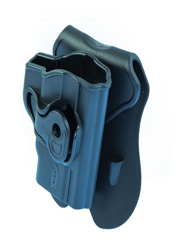 Caldwell Tac Ops Holster S and W Bodyguard 380