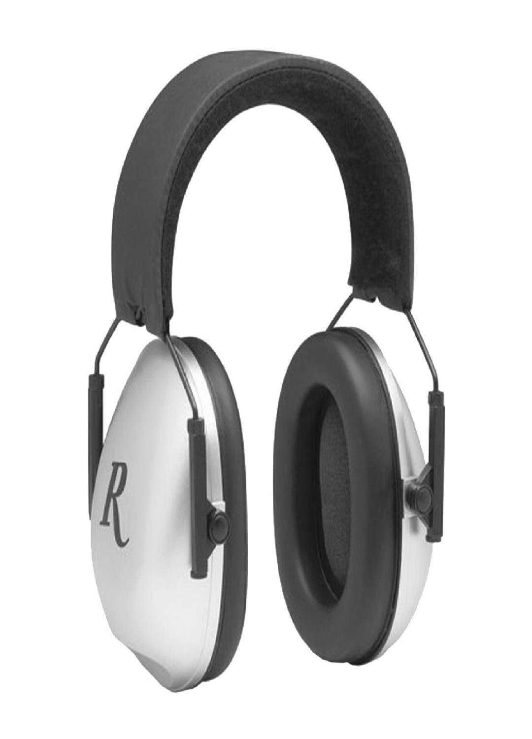 Radians True Jr Ear Muff NRR 21dB