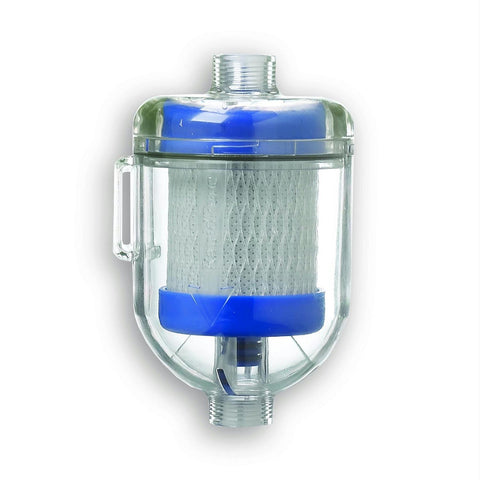 RapidPure Explorer Camp 2.2L Filter-Housing 2.5in
