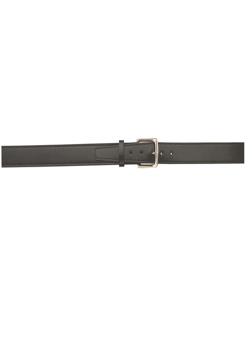 GandG Black 1 1-2 inch Shooters Belt size 28